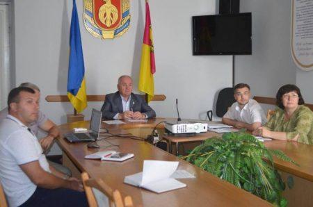 Після критики через трипільське поселення, в Кіровоградській облраді взялися за програму збереження культурної спадщини