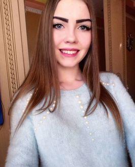 Без Купюр Кропивницький www.kypur.net - Життя - На Кіровоградщині поліція розшукує дівчину Фотографія 1