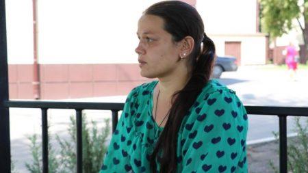 У Кіровоградській обласній дитячій лікарні померло немовля, яке транспортували з Олександрії
