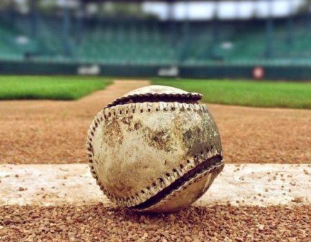 Обидва бейсбольні клуби Кропивницького – серед 50 найкращих команд Європи