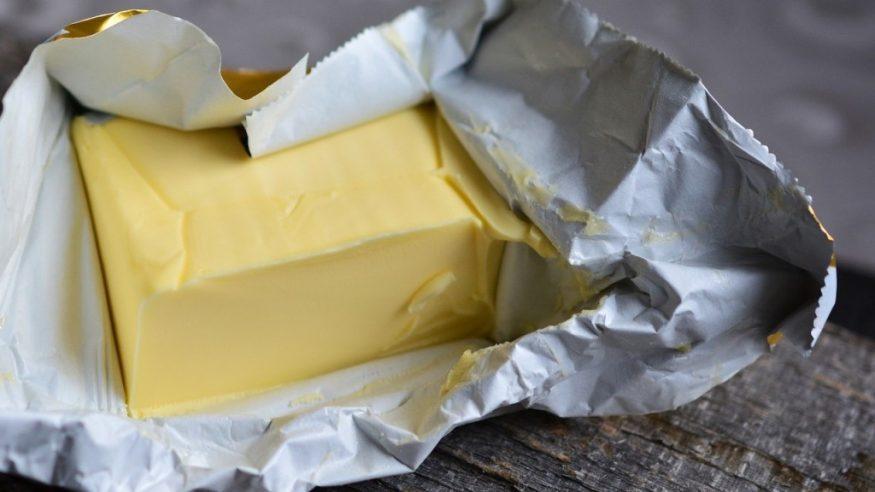 На Кіровоградщині судитимуть шахрая, який видурив у транспортера 20 тонн масла - 1 - Кримінал - Без Купюр