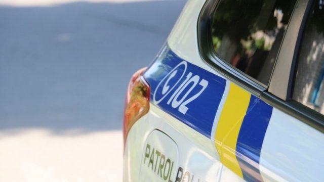 Патрульна поліція запрошує кропивничан на День відкритих дверей