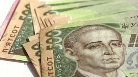 На Кіровоградщині СБУ-шники з прокуратурою затримали на хабарі у 4 тисячі гривень інспектора поліції