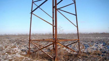 «Кіровоградобленерго» пропонує винагороду за інформацію про викрадачів енергетичного обладнання