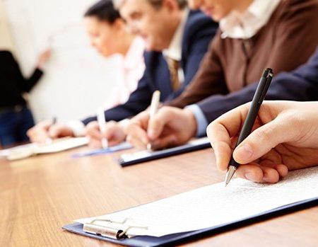 Попри визначені законодавством терміни, на Кіровоградщині триває доукомплектація дільничних комісій