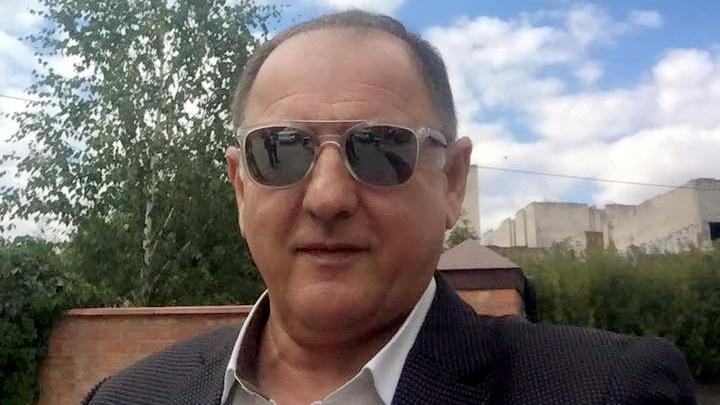 Без Купюр Кропивницький www.kypur.net - Життя - В Олександрії кафе депутата облради працюватиме до 2-ї ночі Фотографія 1