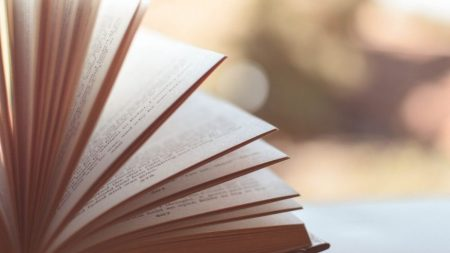 Літературна програма Кропфесту-2018