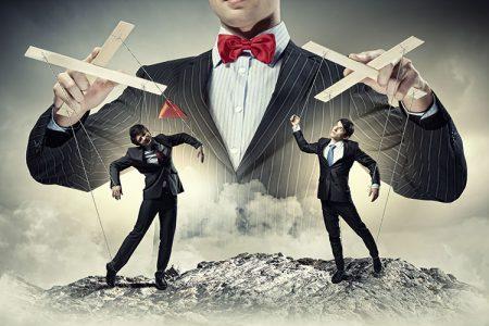 Наглядові ради при комунальних підприємствах міськради Кропивницького: як нас усі потроху дурять