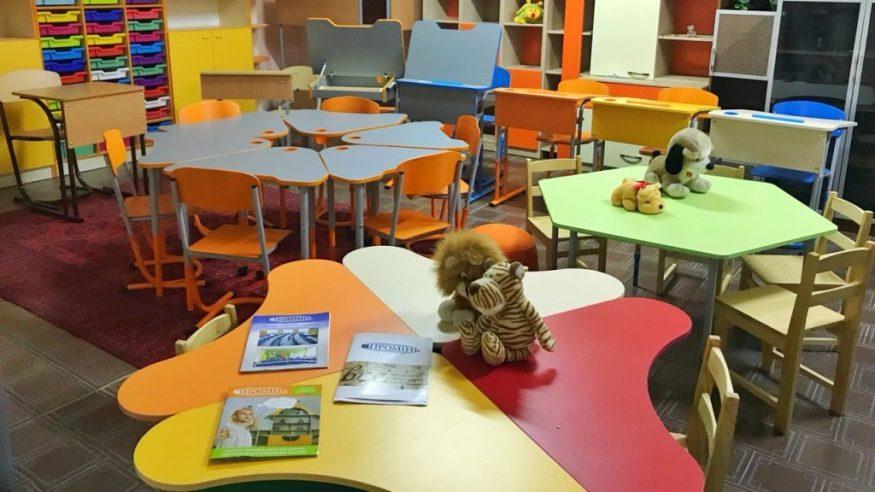 Кропивницьке управління освіти готове віддати замовлення на 2,6 мільйонів ФОПу-«прокладці» без досвіду роботи - 5 - Освіта - Без Купюр