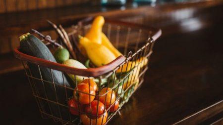 На Кіровоградщині відділ освіти провів закупівлю продуктів без вказування конкретних товарів