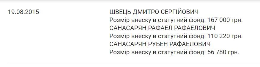 На центральній вулиці Кропивницького з'явиться ще 4 сіті-лайти - 1 - Події - Без Купюр