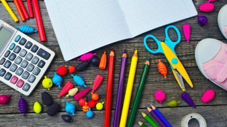 Як на Кіровоградщині використовують субвенцію на «Нову українську школу»