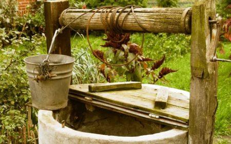 У більшості районів Кіровоградщини показники нітратів у воді з колодязів значно перевищують норму