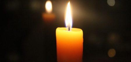 Завтра у Кропивницькому прощатимуться з військовим, який загинув у зоні АТО