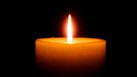 У зоні ООС загинув військовий з Кропивницького, який на бойових позиціях прослужив лише місяць