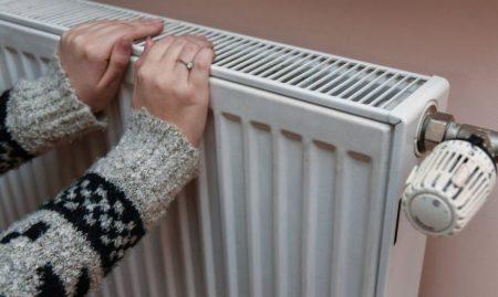 Кропивничанам не загрожує відключення від теплопостачання, якщо тепловики і надалі вчасно сплачуватимуть борги