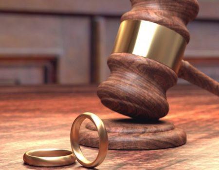 У кількох районах Кіровоградської області шлюб реєструватимуть через центри адмінпослуг