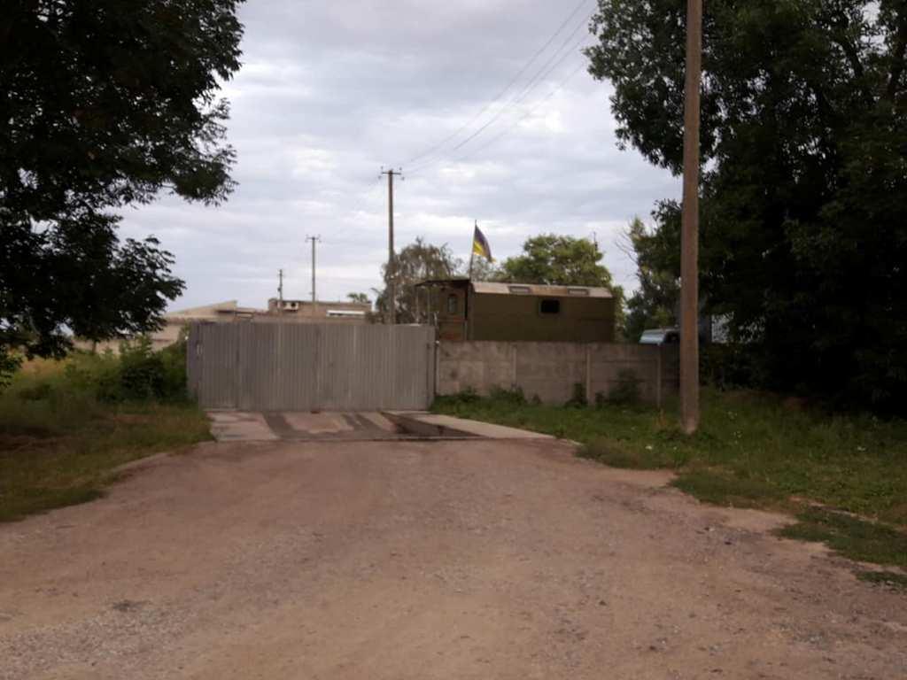 У Кропивницькому власник підприємства з виробництва м'яса розглядає можливість судового позову до Максюти - 3 - Життя - Без Купюр