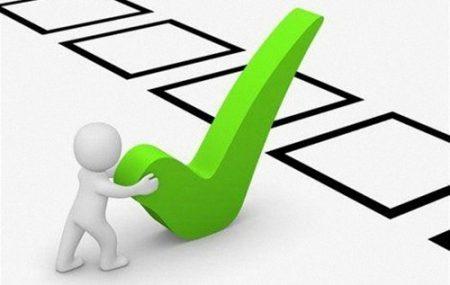 Київський міжнародний інститут соціології оприлюднив результати опитування жителів Кропивницького