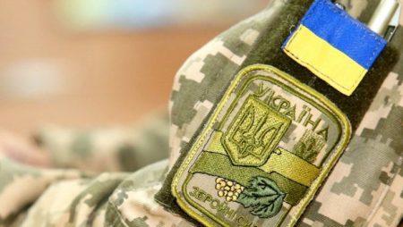 У Кропивницькому встановлять пам'ятний знак воїнам, які загинули за Україну