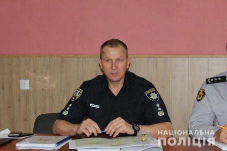 Поліція перевіряє причетність двох осіб до зникнення Діани Хріненко з Суботців. ВІДЕО
