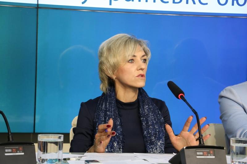 Без Купюр | Політика | У Кропивницькому депутати заявили про тиск правоохоронних органів 2