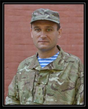 Завтра у Кропивницькому проведуть молебень за загиблими в ДАПі кіборгами - 2 - Війна - Без Купюр