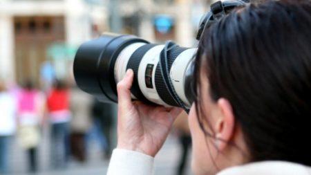 У Кропивницькому планують відновити магістратуру для журналістів