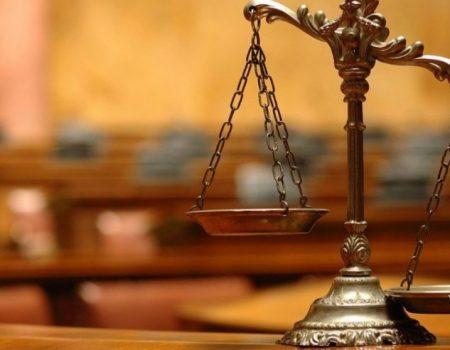 Кропивницькі фірми, яких Антимонопольний комітет зловив на змові, спробували через суд скасувати покарання