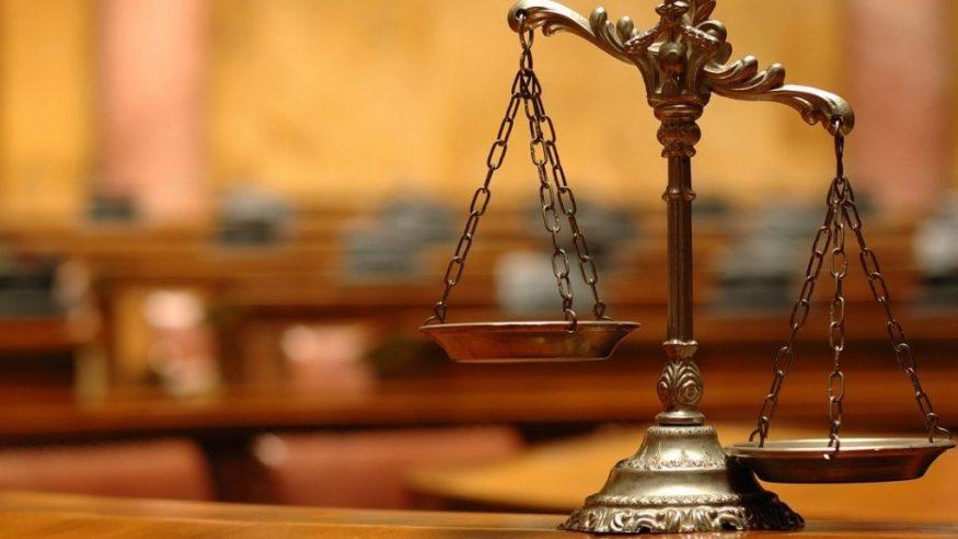 Без Купюр На Кіровоградщині перепризначили ще 5 суддів Події  указ Президента призначення суддів 2020 рік