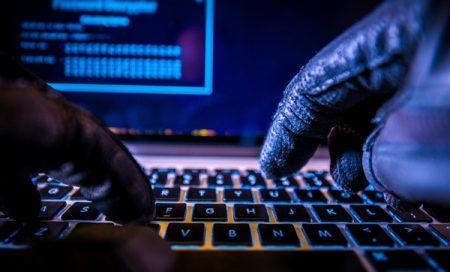 Над кропивничанином, який розробив піратський додаток Smart TV триває слідство