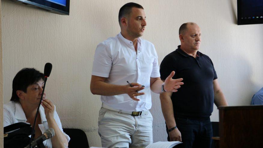 Справу екс-прокурорки Клюкіної намагаються передати на розгляд іншому суду й знову затягнути - 1 - Корупція - Без Купюр