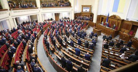 Нардепи від Кіровоградщини отримали компенсації за проживання в столиці