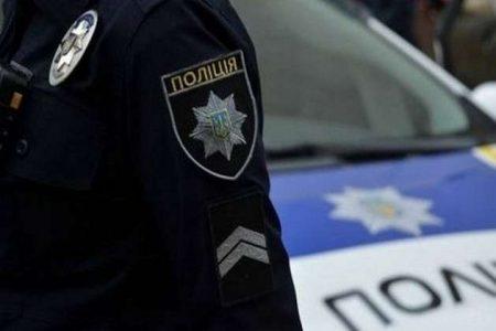 До поліції Кіровоградщини надійшло 52 повідомлення про можливі порушення виборчого законодавства