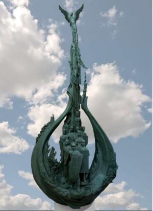 Журі не побачило проекту реконструкції площі Героїв Майдану у Кропивницькому, гідного першої премії. ФОТО - 1 - Iстфактор - Без Купюр