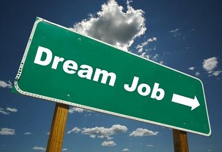 На підприємствах Кропивницького є понад 40 вакансій із зарплатою від 10 до 15 тисяч