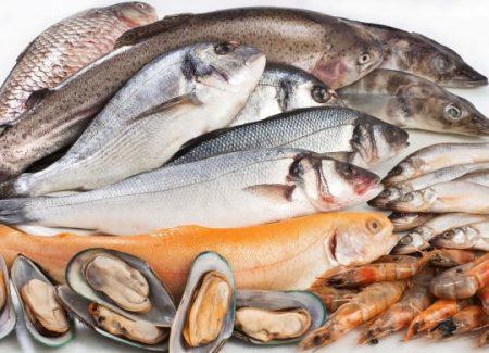 Кіровоградрибохорона склала адмінпротокол на рибалку