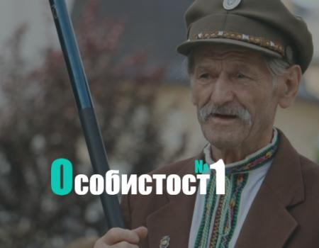 Про Климовича:  хто такий, почесний громадянин Кропивницького Семен Сорока