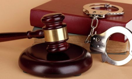 27 особам повідомлено про підозру в незаконному захоплені урожаю на агропідприємстві Кіровоградщини