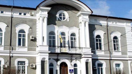 Кіровоградщина: змінено реквізити на сплату судового збору за подання апеляційної скарги