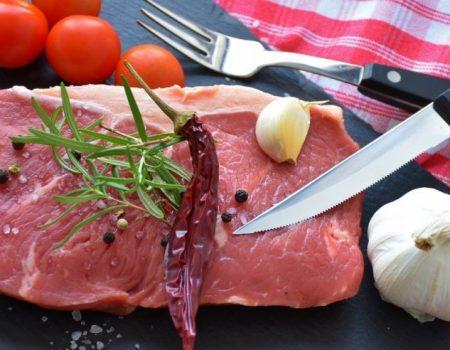 Зросли штрафи за порушення безпеки харчових продуктів