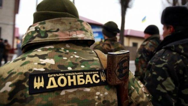У Кропивницькому набирають демобілізованих на програму навчання з польськими й американськими ветеранами