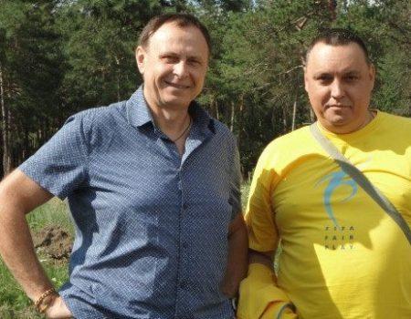 У Кропивницькому ритуальне підприємство, пов'язане з депутатом, отримає землю біля ринку