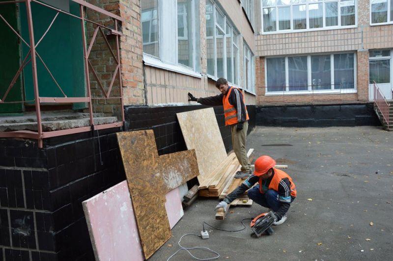 У Кропивницькому планують відкрити другий інклюзивно–ресурсний центр - 1 - Життя - Без Купюр