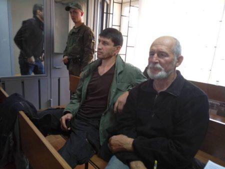 Обвинувачений у вбивстві Мартиросян подав клопотання про слухання в онлайн-режимі