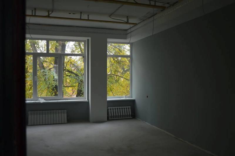 У Кропивницькому планують відкрити другий інклюзивно–ресурсний центр - 3 - Життя - Без Купюр