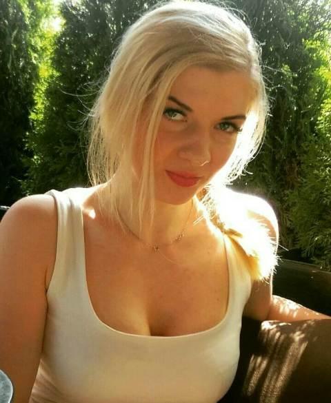 На Кіровоградщині 26-річна дівчина потребує фінансової допомоги для лікування - 1 - Благодійність - Без Купюр