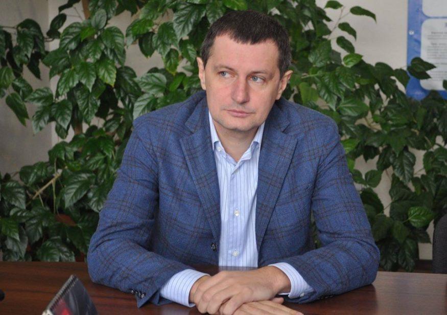Питання відшкодування різниці в тарифах для «Дніпро-Кіровоград» порушать у Верховній Раді - 2 - Політика - Без Купюр