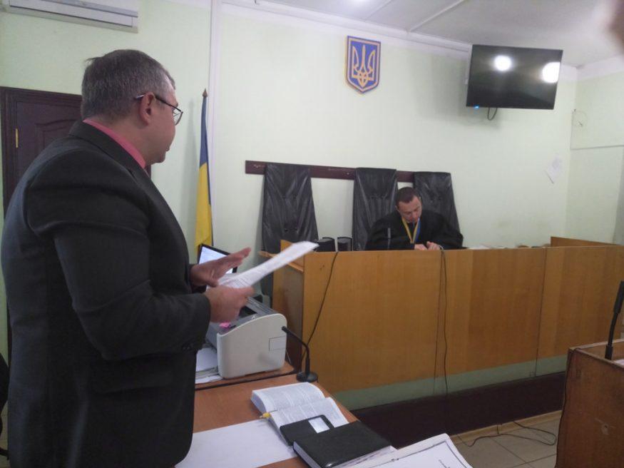 У Кропивницькому депутат, якого звинуватили у корупції, визнав провину. ФОТО, ВІДЕО - 3 - Корупція - Без Купюр
