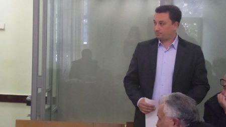 Суд затвердив угоду у справі депутата, який обіцяв вплинути на виконком міськради Кропивницького